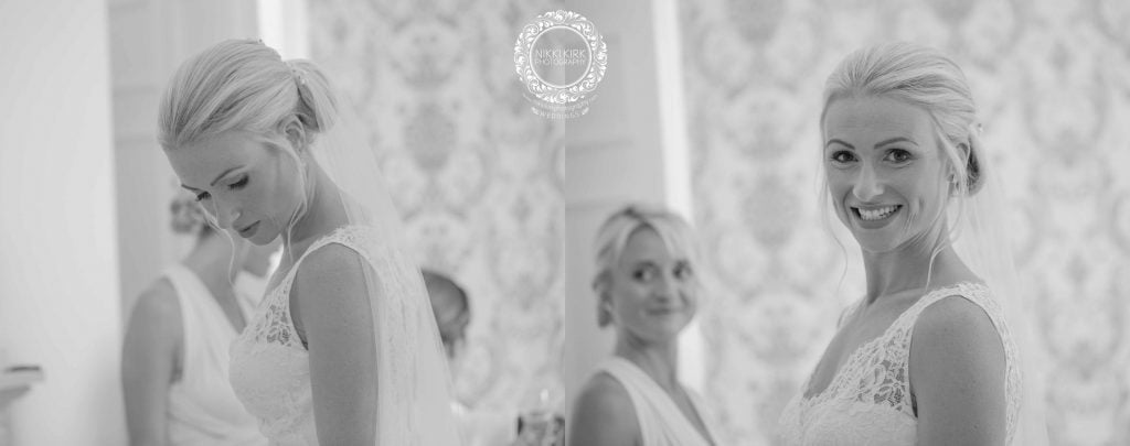 Nikki-Kirk-Photography-Eastington-Park-Wedding-Photographer