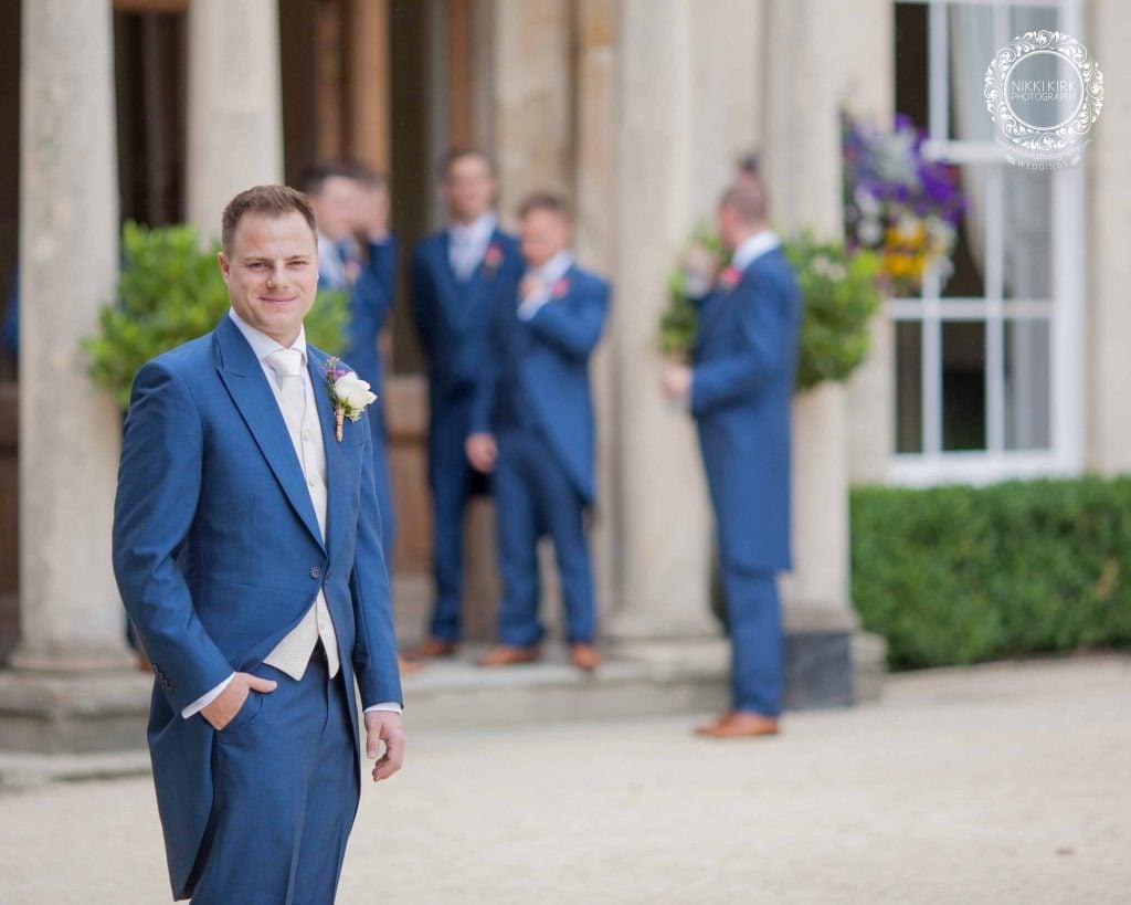 Eastington-Park-wedding-photographer-Nikki-Kirk-Photography