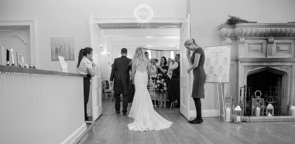 Eastington-Park-wedding-photographer-Nikki-Kirk-Photography