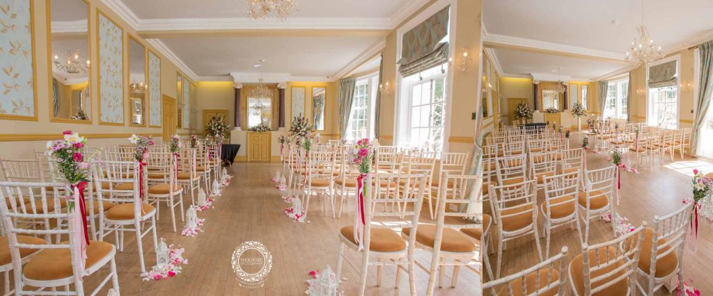 Glenfall-House-wedding-photographer-Nikki-Kirk-Photography
