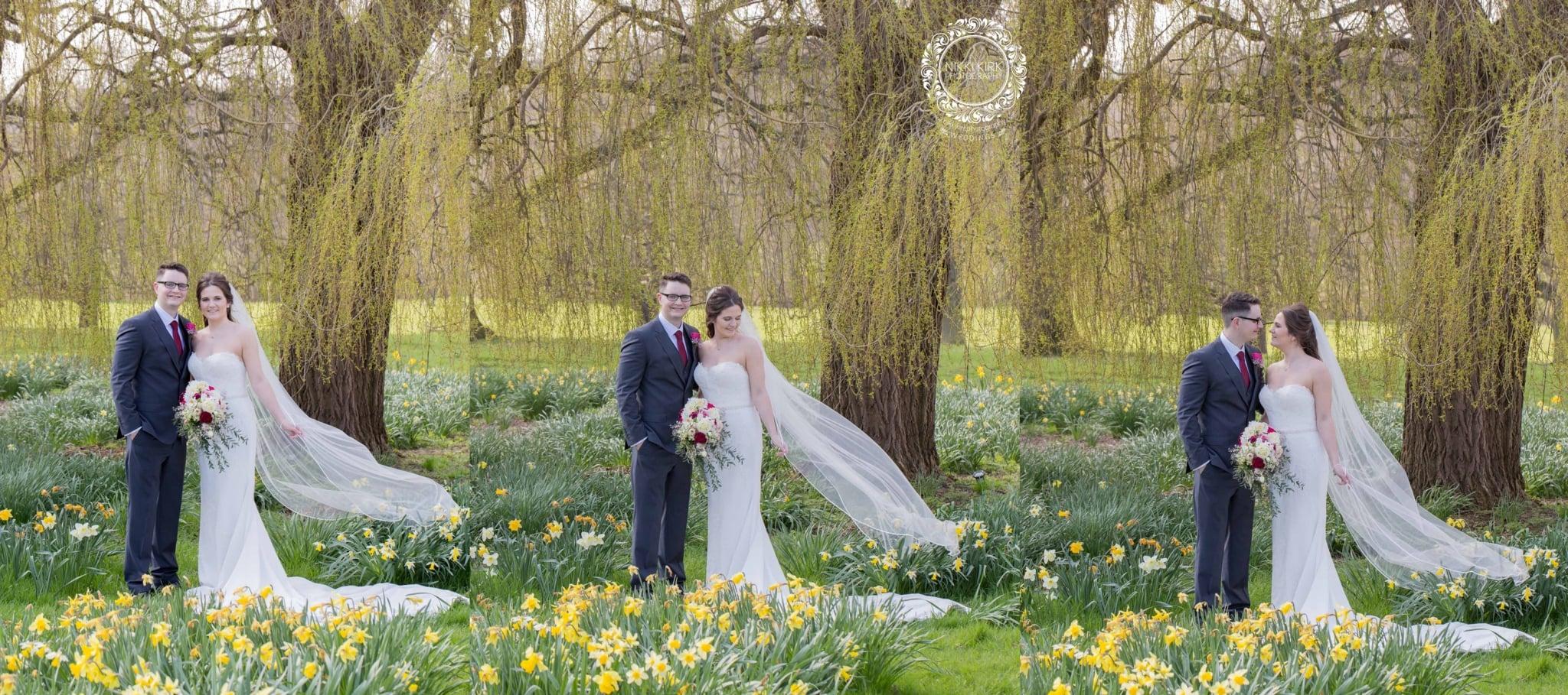 Glenfall-House-wedding-photographer-Nikki-Kirk-Photography