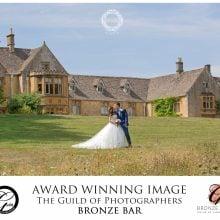 Lords-of-the-Manor-award-winning-wedding-photography
