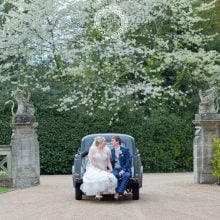 Manor-by-the-lake-award-winning-wedding-photography