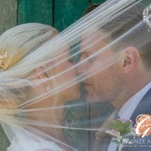Eastington-Park-award-winning-wedding-photography