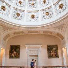 Pittville-Pump-Room-award-winning-wedding-photography