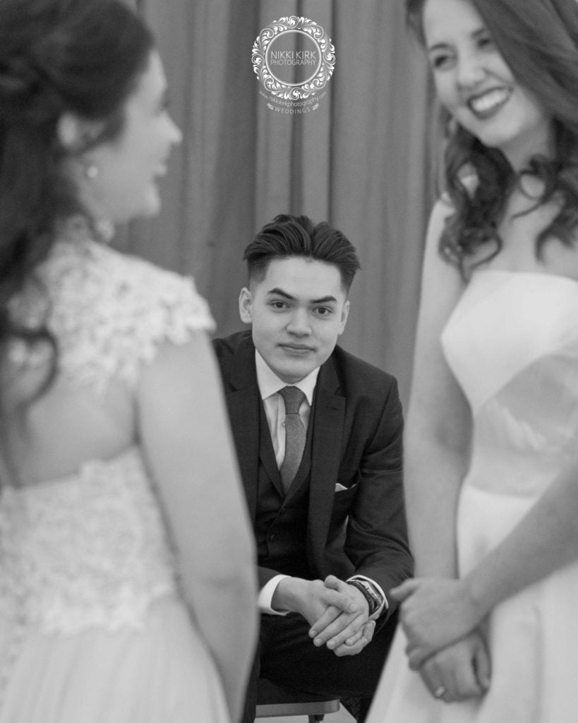 Pittville-Pump-Room-Cheltenham-photographer-wedding-same-sex-wedding-winter