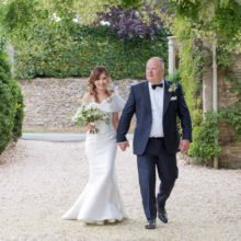 Thyme-Southrop-wedding-photographer-Nikki-Kirk-Photography