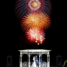 Winter-wedding-manor-by-the-lake-fireworks-photographer-Nikki-Kirk