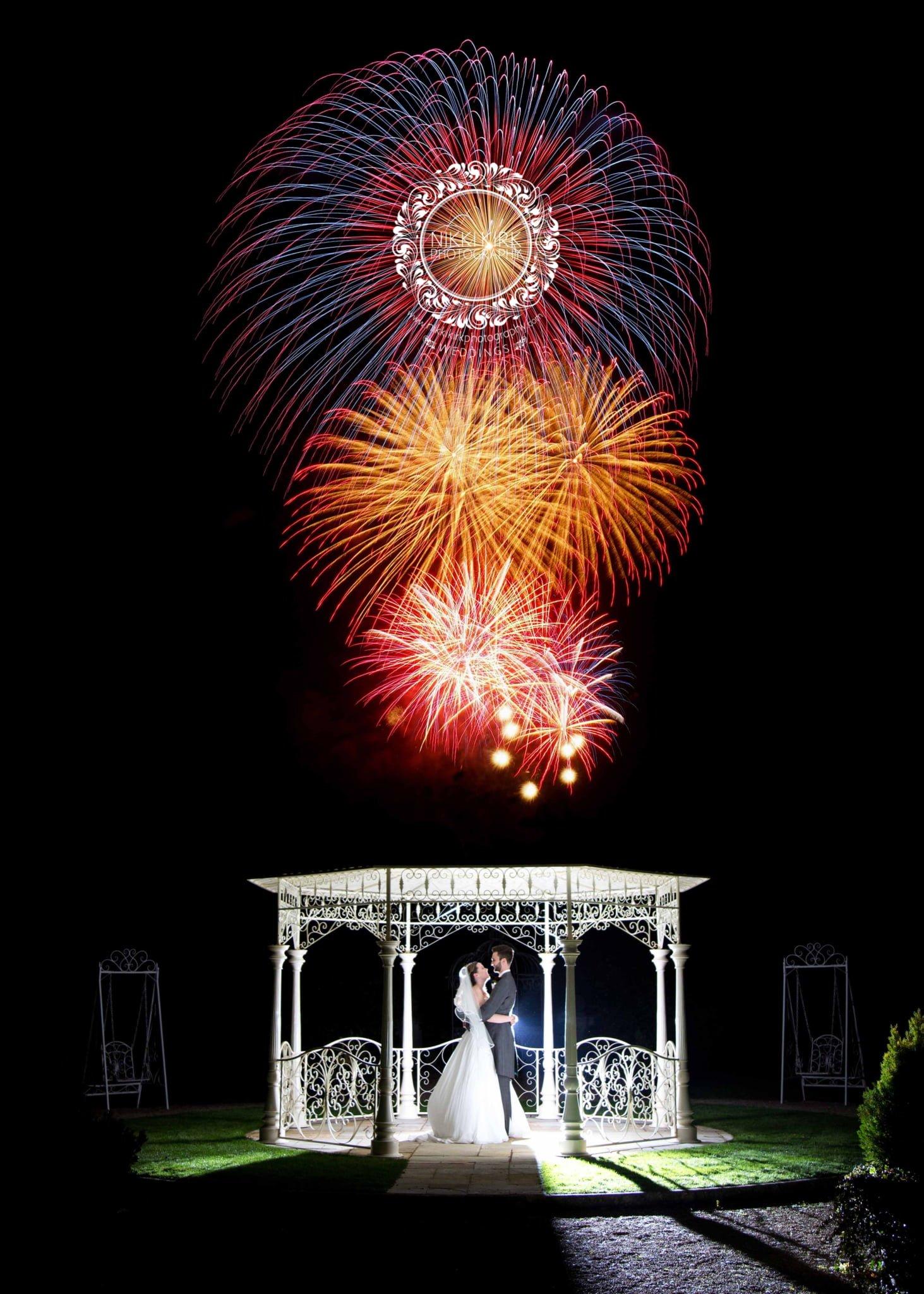 Winter-wedding-manor-by-the-lake-fireworks-photographer-Nikki-Kirk
