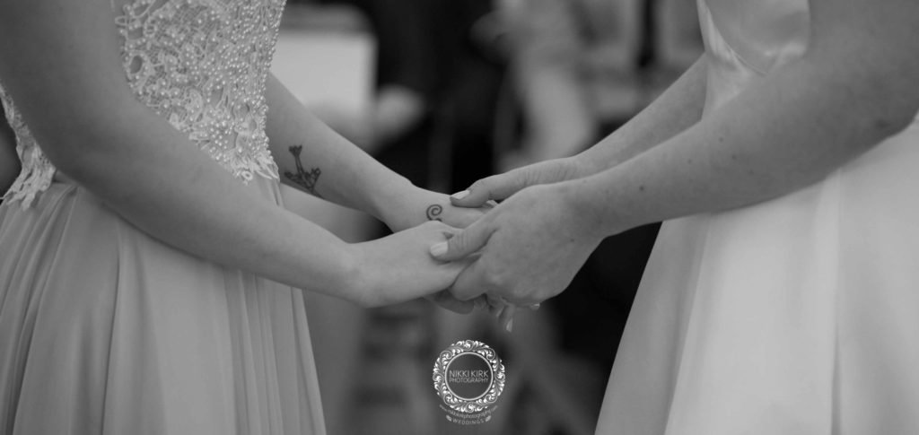 Nikki-Kirk-Photography-Pittville-Pump-Room-Cheltenham-same-sex-wedding