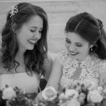Nikki-Kirk-Photography-Pittville-Pump-Room-Cheltenham-wedding