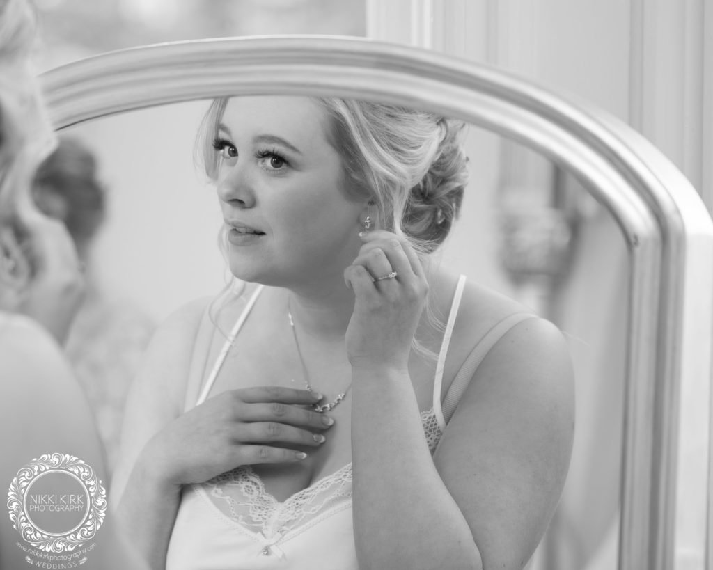 Nikki-Kirk-Photography-Manor-by-the-Lake-wedding