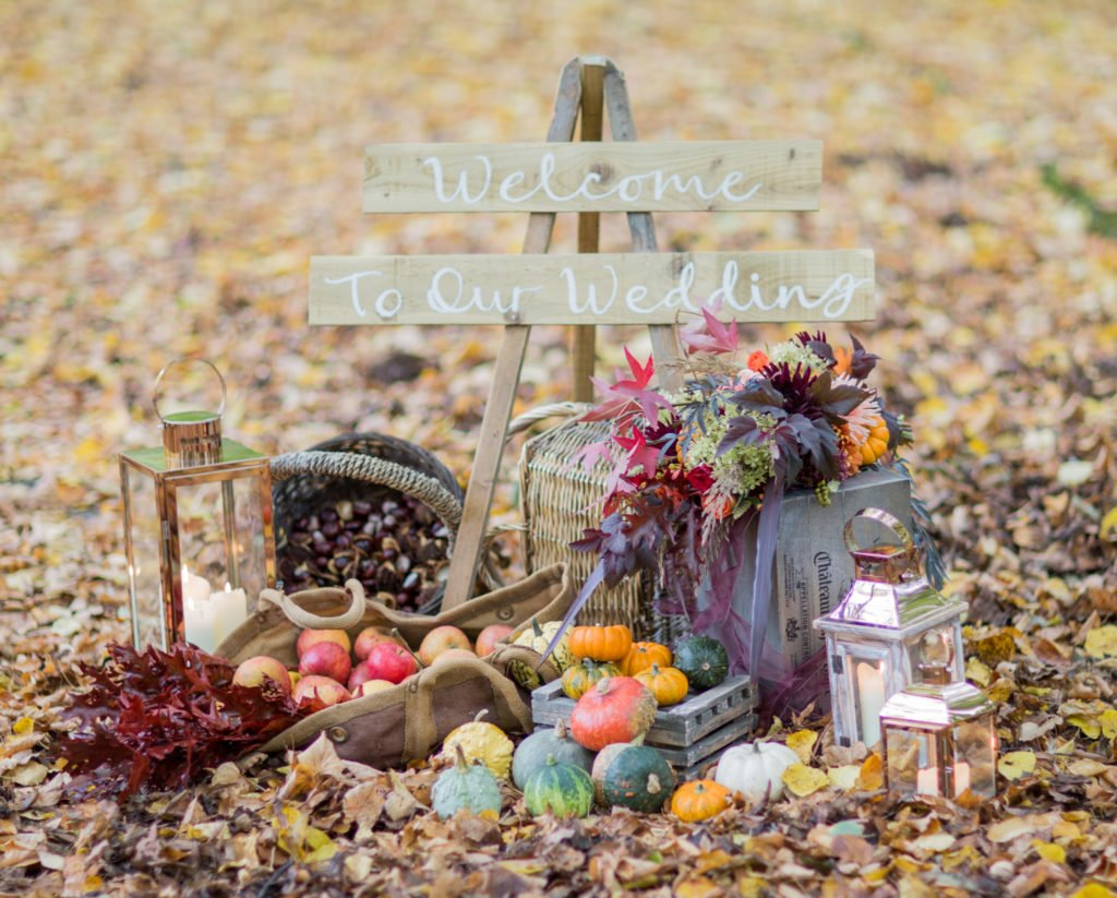 Nikki-Kirk-Photography-Award-Winning-Autumn-Wedding-Photographer