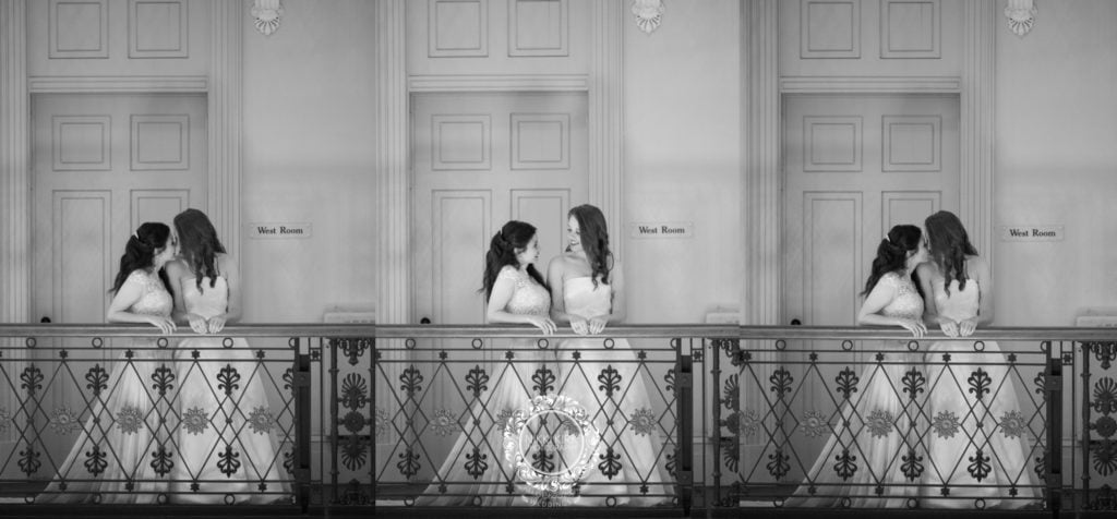 Nikki-Kirk-Photography-Pittville-Pump-Room-Cheltenham-wedding-same-sex-wedding