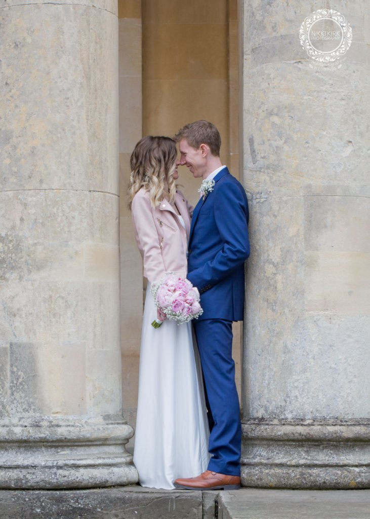 Nikki-Kirk-Photography-Pittville-Pump-Room-Cheltenham-wedding