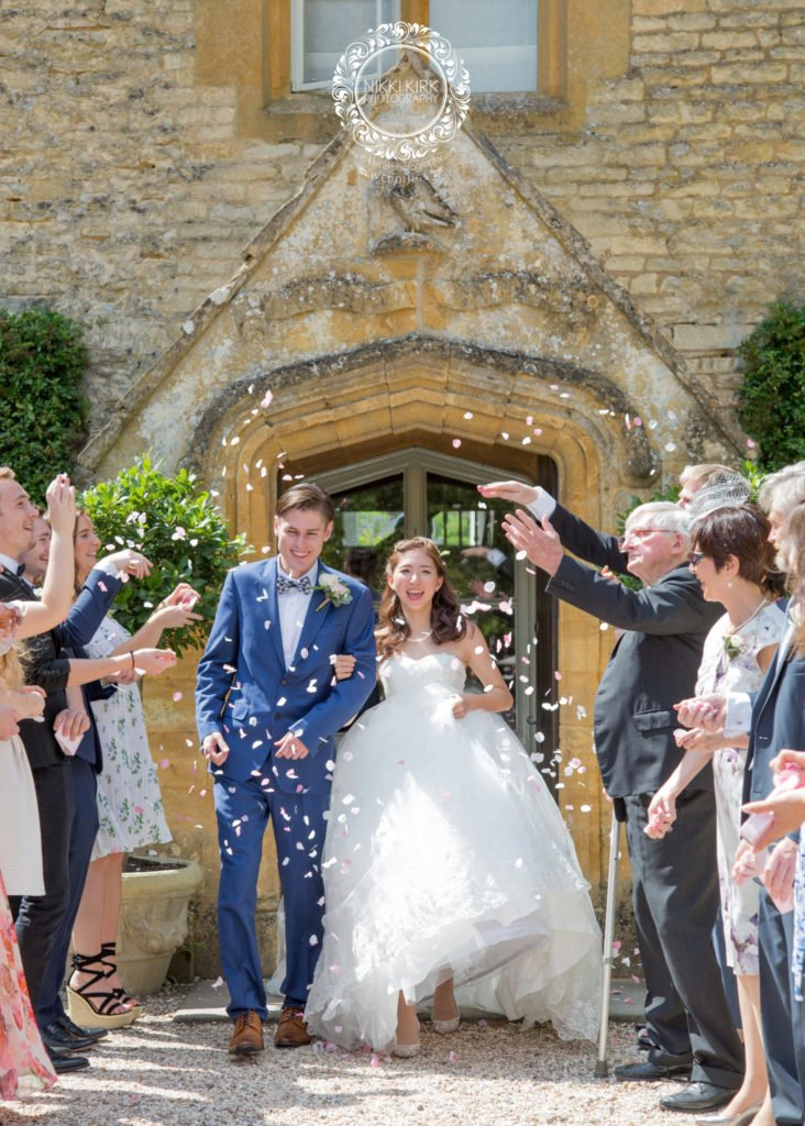 Nikki-Kirk-Photography-Lords-of-the-Manor-UK-Destination-wedding