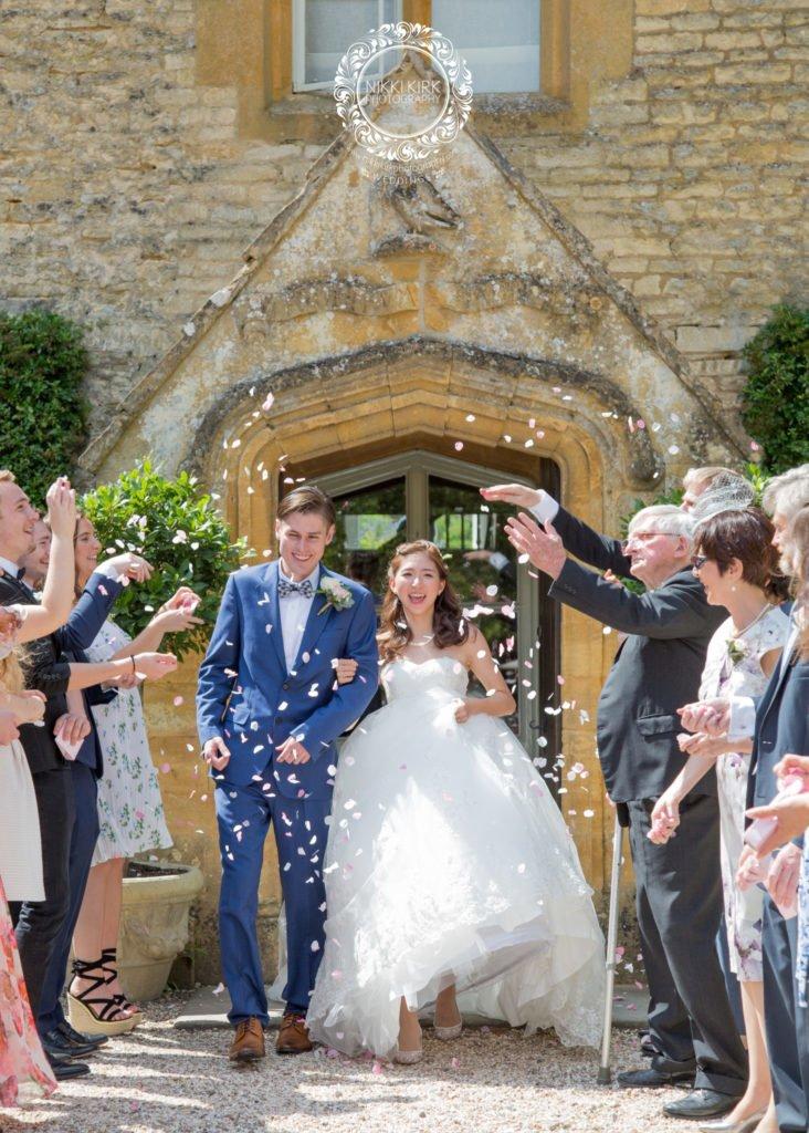 Nikki-Kirk-Photography-Lords-of-the-Manor-UK-Destination-wedding