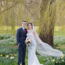 Nikki-Kirk-Photography-Glenfall-House-wedding