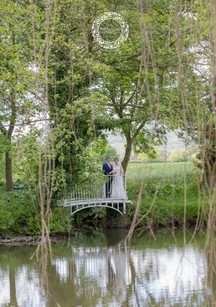 Nikki-Kirk-Photography-Birtsmorton-Court-wedding