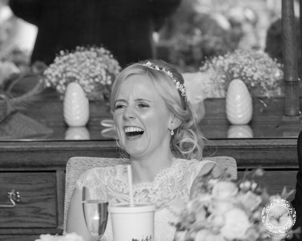 Nikki-Kirk-Photography-Slaughters-Manor-House-wedding
