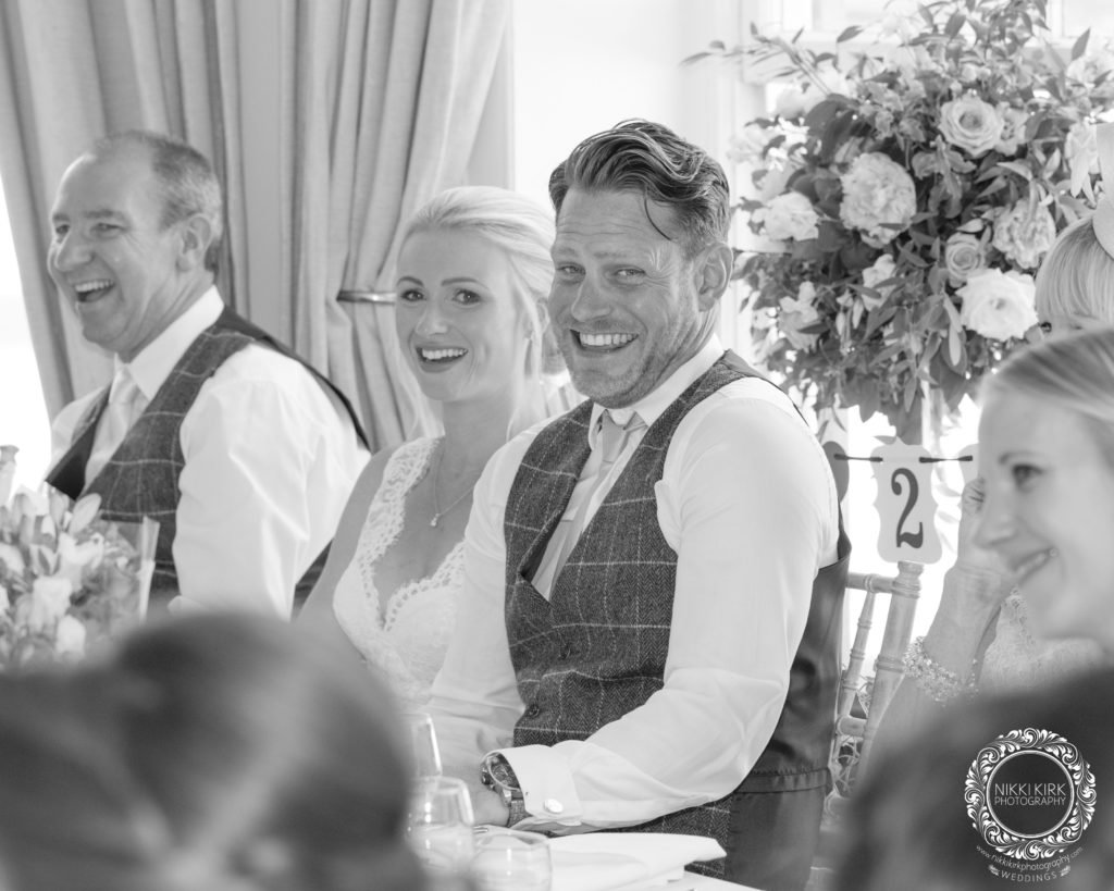 Nikki-Kirk-Photography-Eastington-Park-wedding