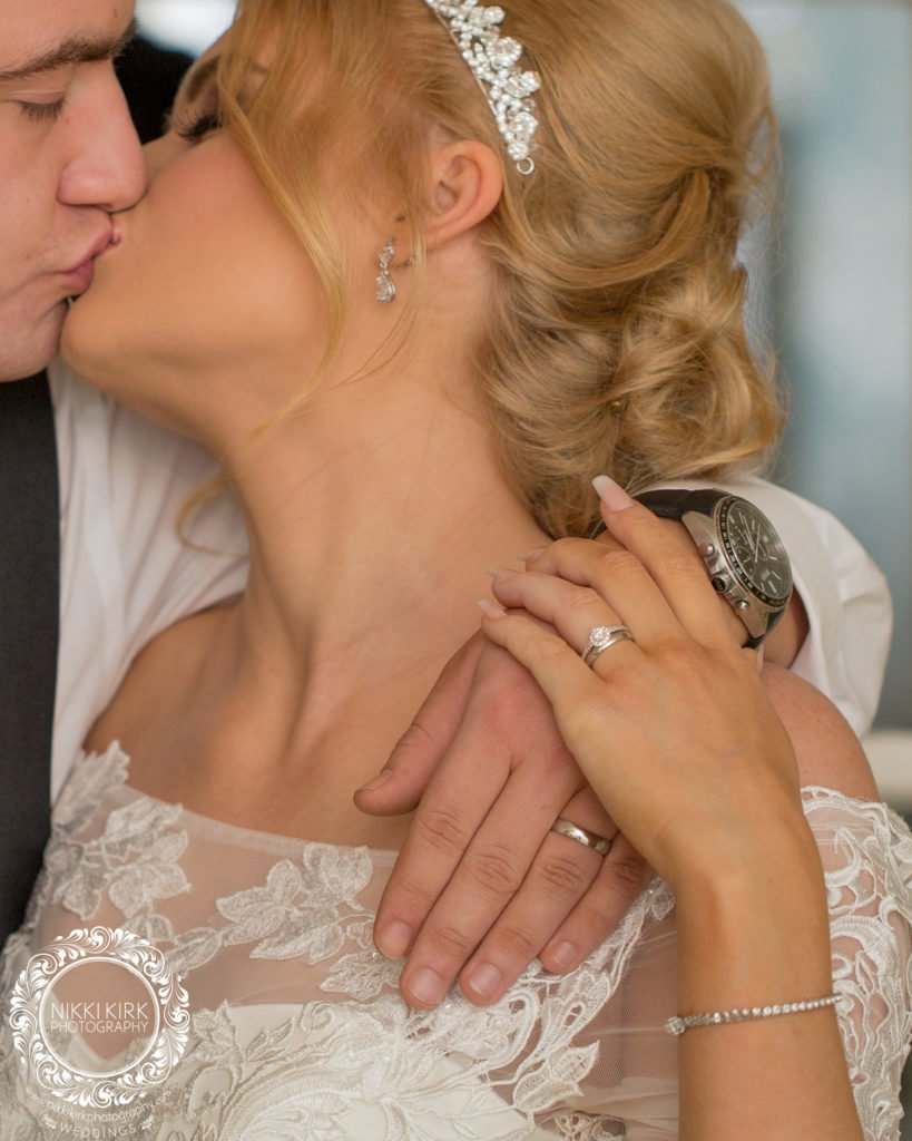 Nikki-Kirk-Photography-Warwick-House-wedding