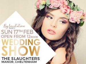 Slaughters-Manor-House-wedding-photographer-Nikki-Kirk