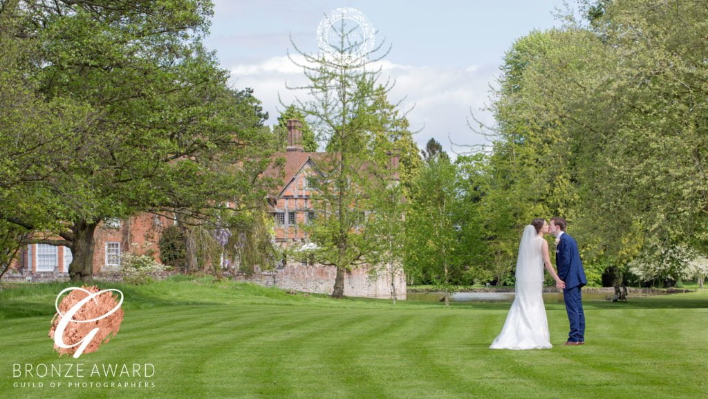 Nikki-Kirk-Photography-Award-Winning-Photographer-Birtsmorton-Court-wedding