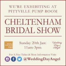 Cheltenham-wedding-photographer