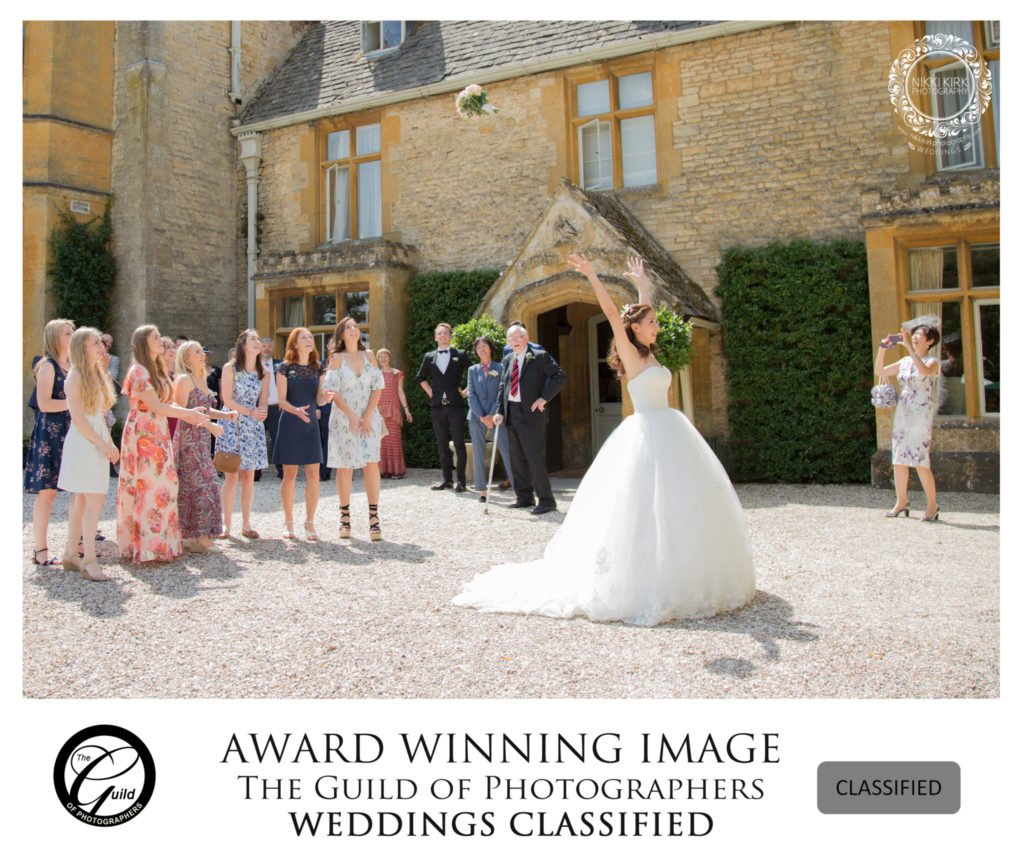 Nikki-Kirk-Photography-Award-Winning-Photographer-Lords-of-the-Manor-wedding