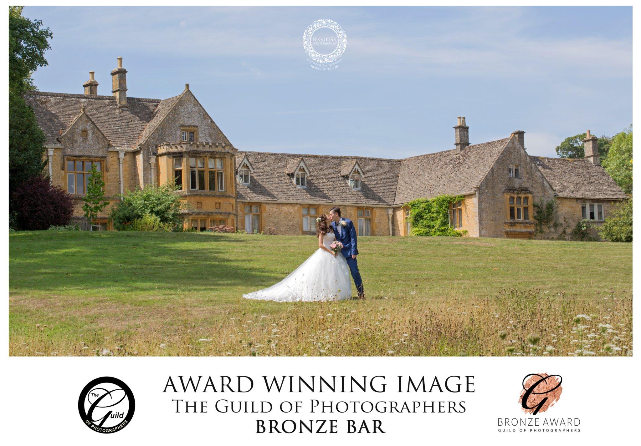 Lords-of-the-Manor-wedding-photographer-Nikki-Kirk-Photography-award-winning