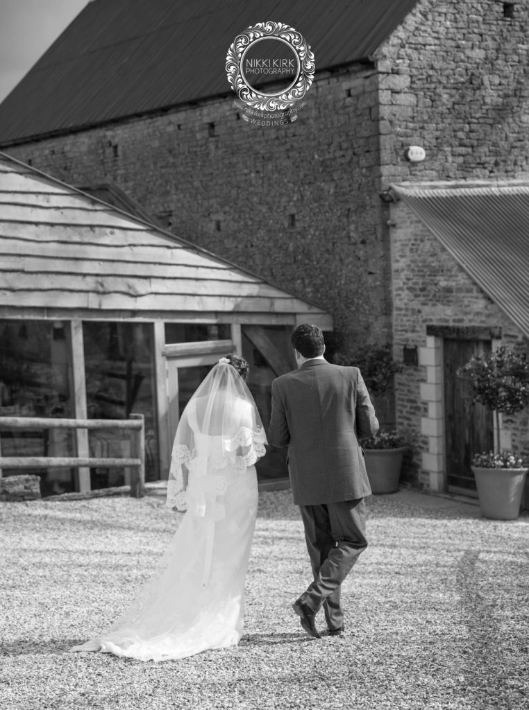 Nikki-Kirk-Photography-Cripps-Barn-Wedding-Photographer