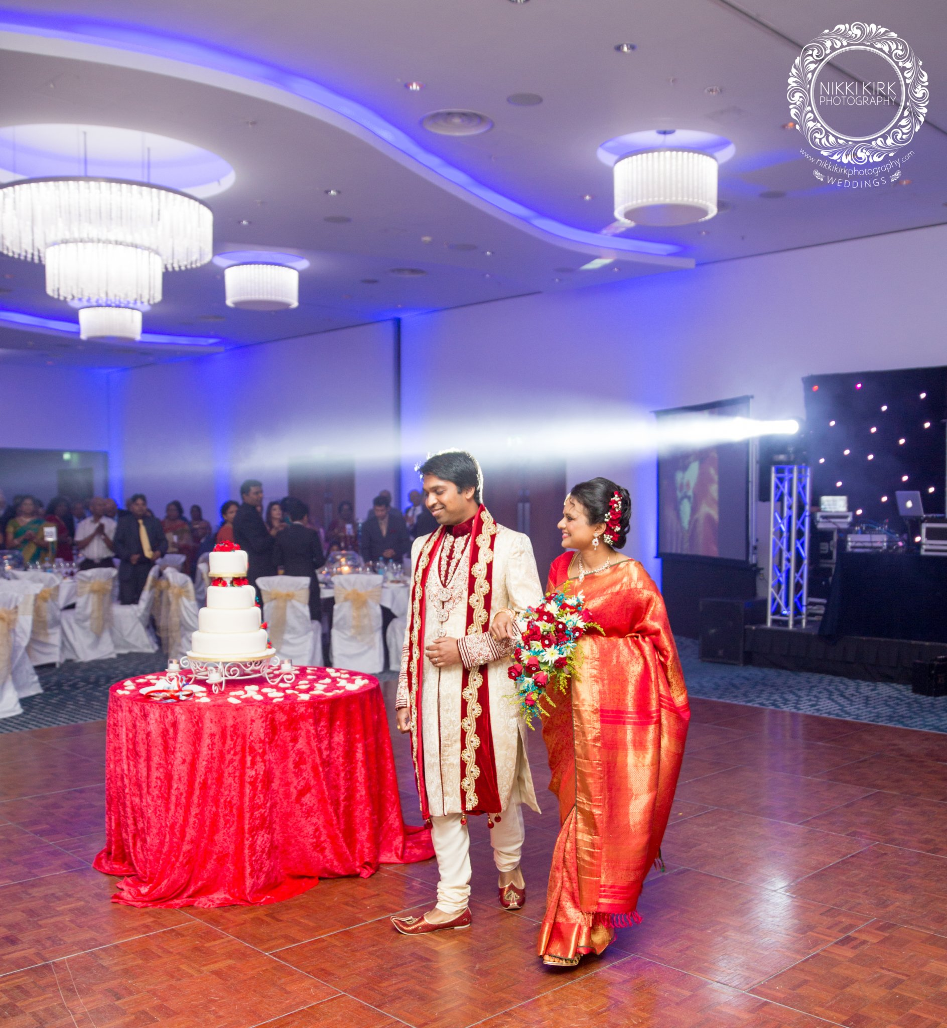 Nikki-Kirk-Photography-Indian-Wedding-Photographer-London-UK-destination