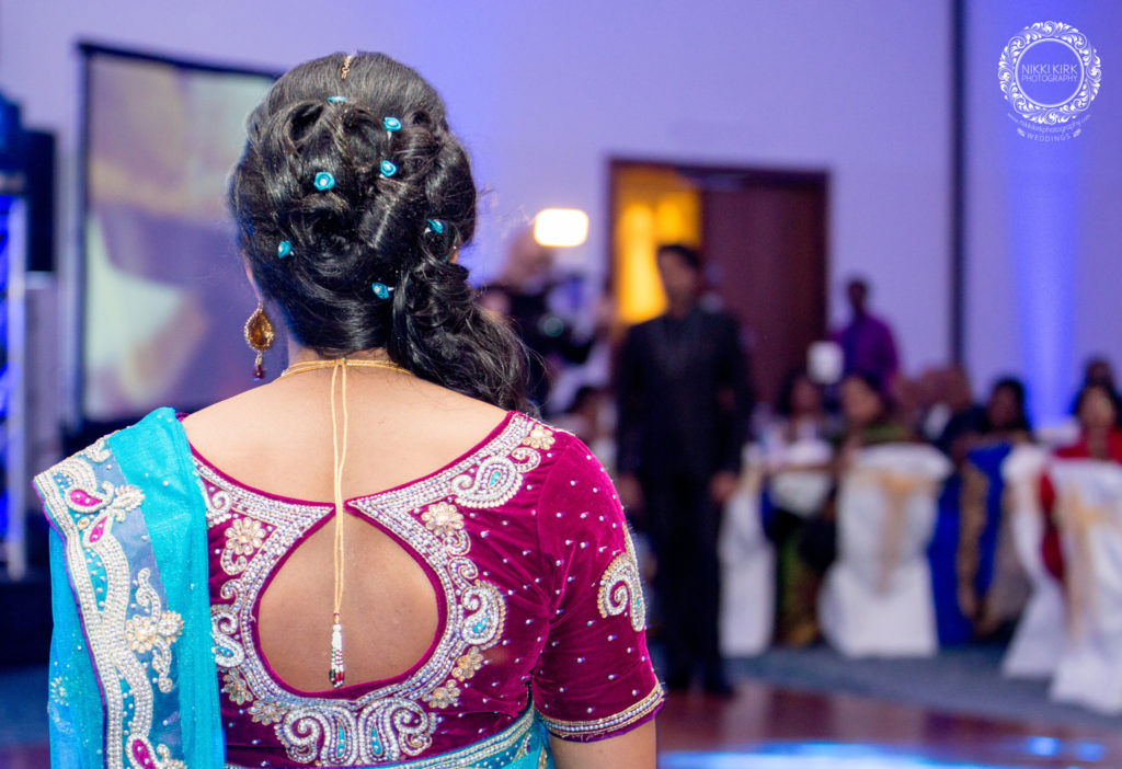 Nikki-Kirk-Photography-Indian-Wedding-Photographer-London-UK-destination