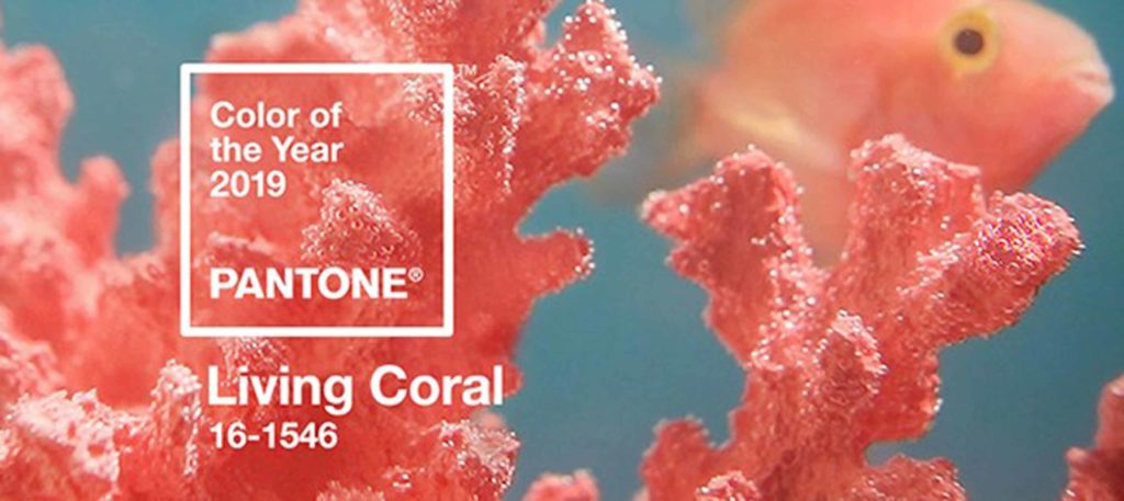 Pantone-Colour-2019-Living-Coral