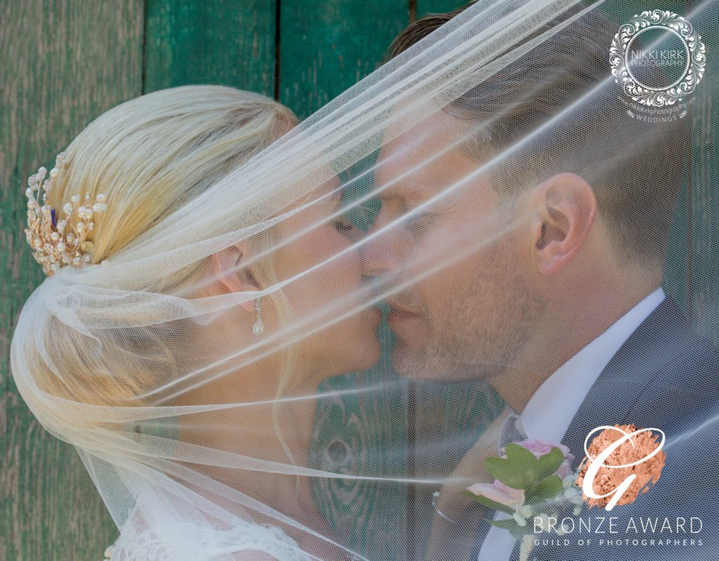 Nikki-Kirk-Photography-Award-Winning-Photographer-Eastington-Park-wedding