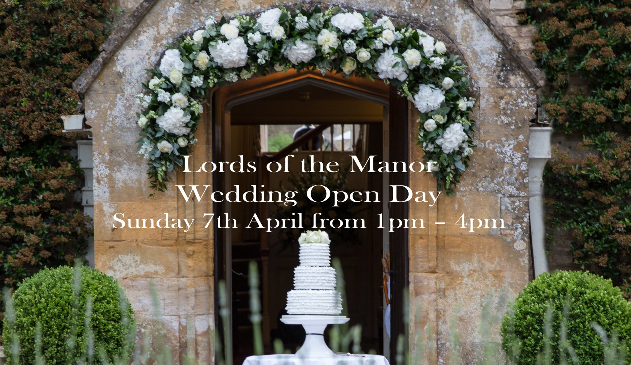 Lords-of-the-Manor-wedding