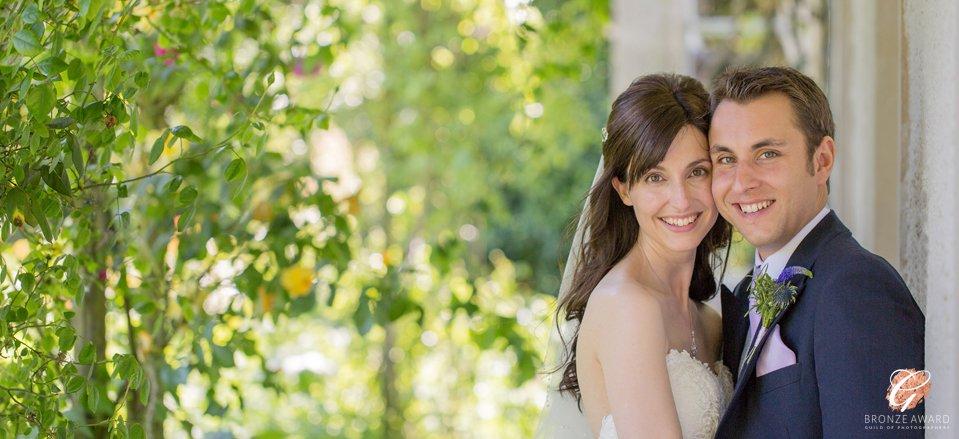 Matara-centre-wedding