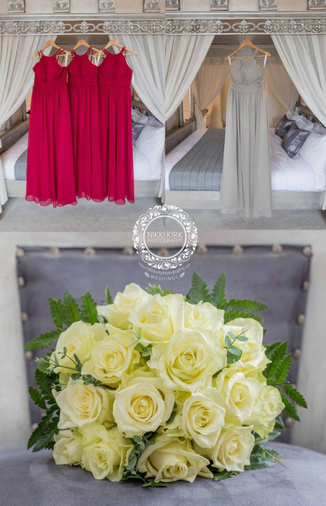 Nikki-Kirk-Photography-Manor-by-the-Lake-winter-wedding-photographer-Cheltenham
