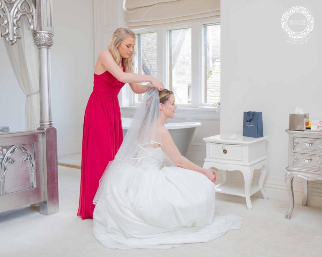 Nikki-Kirk-Photography-Manor-by-the-Lake-winter-wedding-photographer-CheltenhamNikki-Kirk-Photography-Manor-by-the-Lake-winter-wedding-photographer-Cheltenham