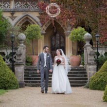 Nikki-Kirk-Photography-Manor-by-the-Lake-winter-wedding-photographer-Cheltenham