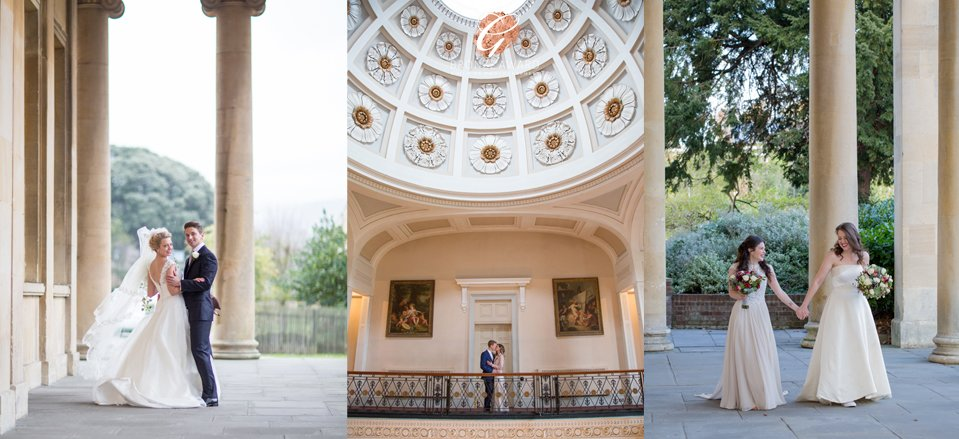 Pittville-Pump-Room-wedding