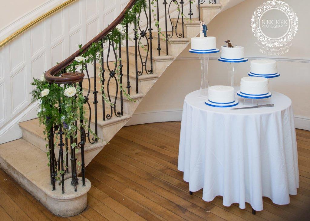 Nikki-Kirk-Photography-recommended-wedding-photographer-Eastington-Park-summer-wedding