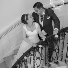 Nikki-Kirk-Photography-recommended-wedding-photographer-Eastington-Park-summer-wedding