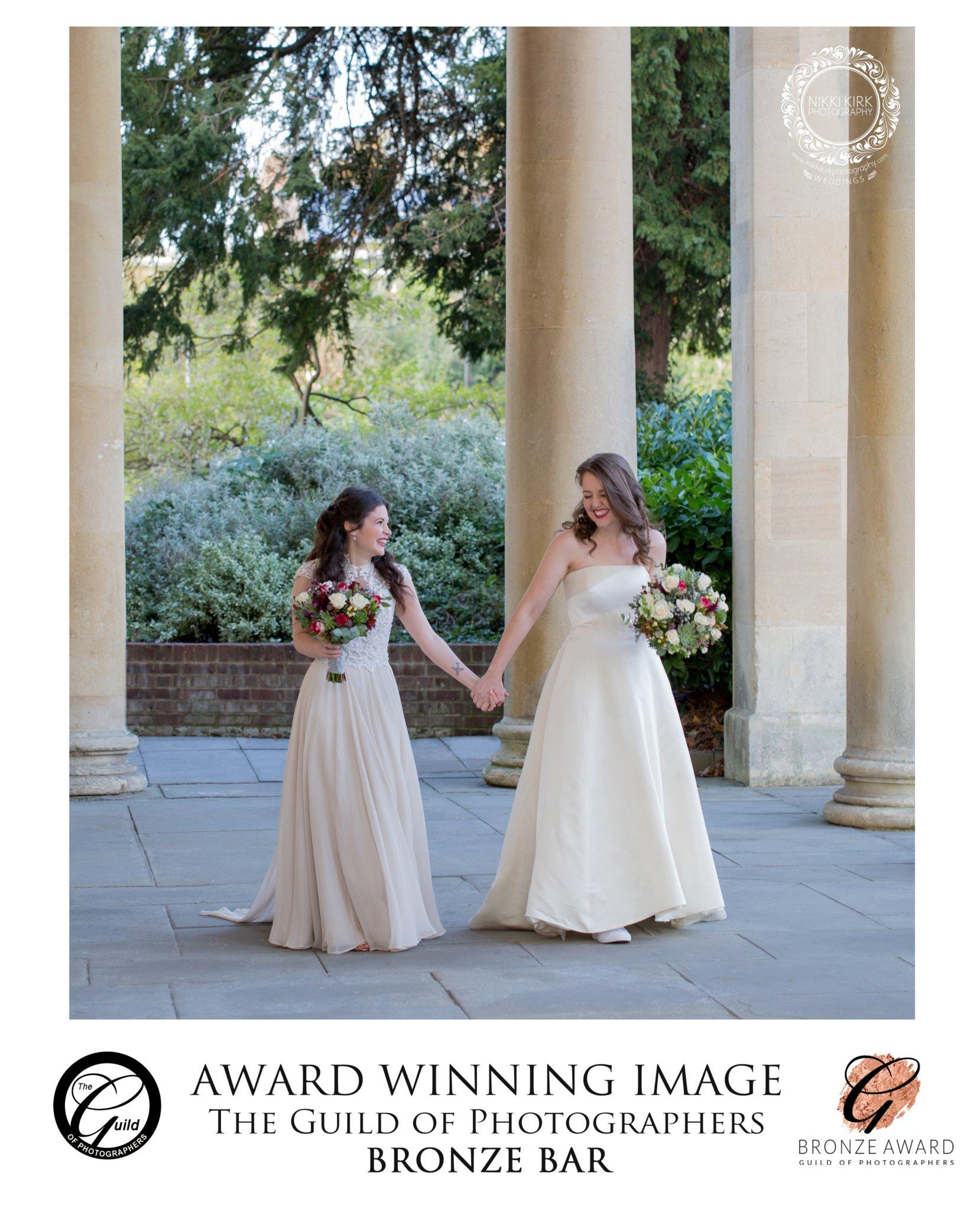 Pittville-Pump-Room-wedding-Nikki-Kirk-Photography