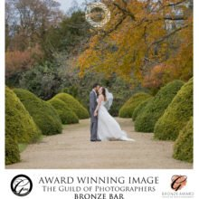 Manor-by-the-Lake-wedding-Nikki-Kirk-Photography