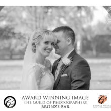 Eastington-Park-wedding-Nikki-Kirk-Photography