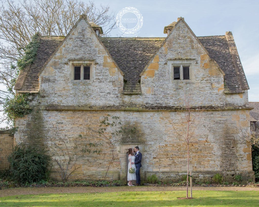 Nikki-Kirk-Photography-The-Slaughters-Manor-House-wedding-photographer