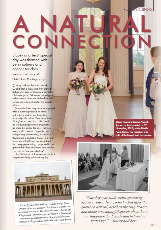 Pittville-Pump-Room-wedding-Cheltenham-same-sex-marriage