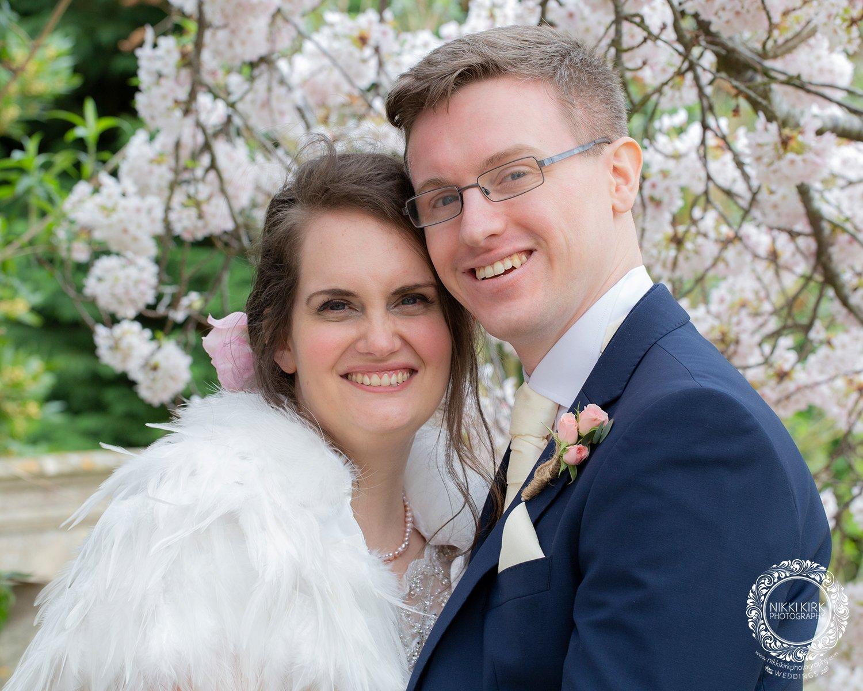 Nikki-Kirk-Photography-wedding-photographer-Manor-by-the-Lake